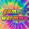 gummywormms